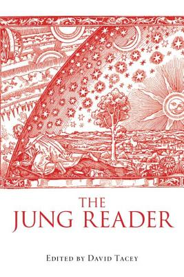 The Jung Reader By Tacey, David (EDT)